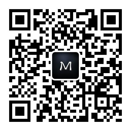 NiuPM资深产品社区微信公众号